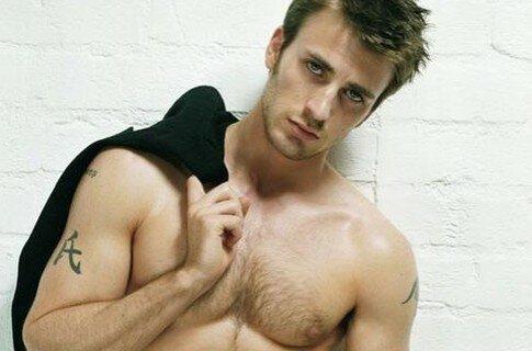 Фото геев мужчины фото 134-653